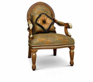 Bakokko_Vanity-Confort-Armchair_1728-A