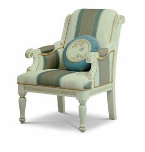 Bakokko_Vanity-Confort-Armchair_1732_A