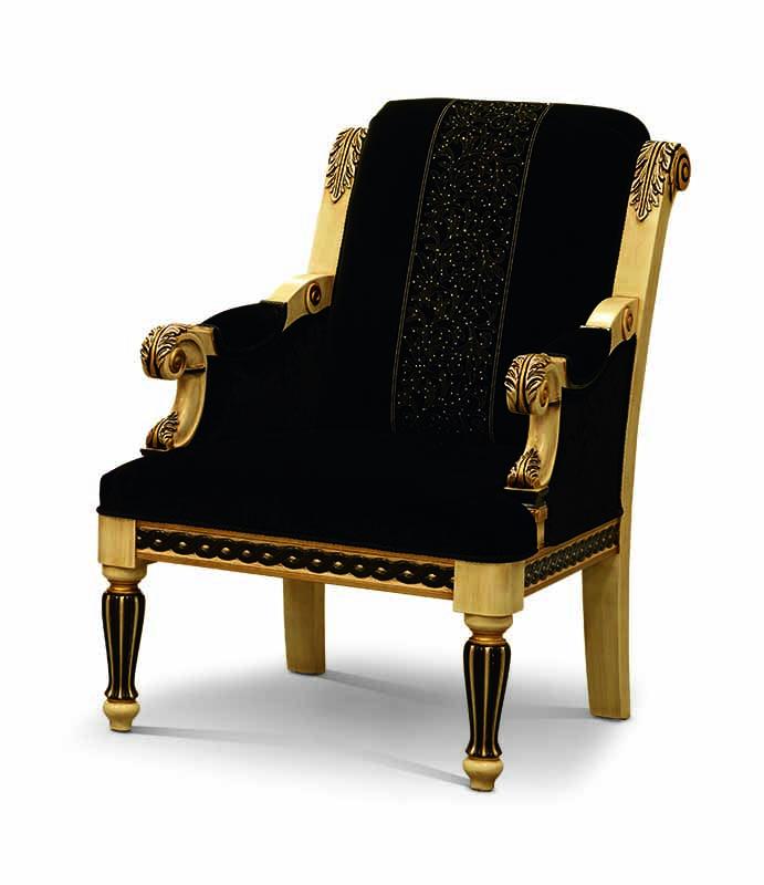 Bakokko_Vanity-Confort-Armchair_1732_A1