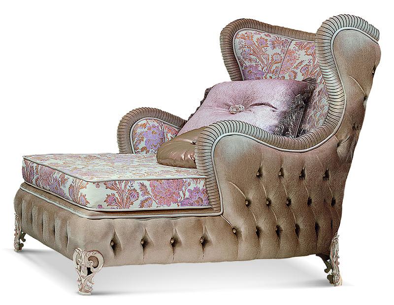 Bakokko_Vanity-Confort-Chaise-longue-bergherè-capitonnè_1767_AL