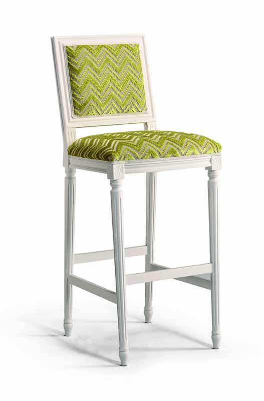 Bakokko_Bar-stool-with-padded-seat-and-back_8019-B