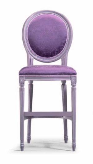 Bakokko_Bar-stool-with-padded-seat-and-back_8023_B1
