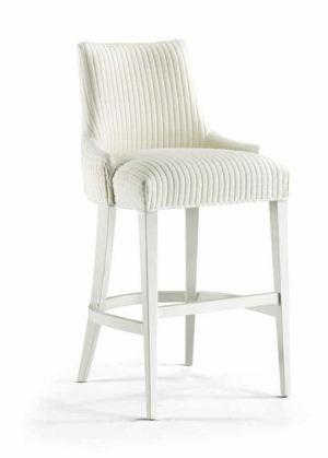 Bakokko_Padded-bar-stool_8198_B