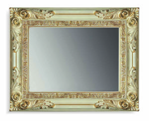 Bakokko_San-Marco-carved-frame-with-open-work_4031B