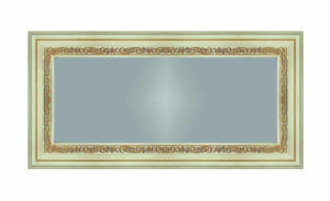 Bakokko_San-Marco-Mirror-inner-carved-band_4031_1