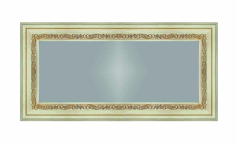 Bakokko_San-Marco-Mirror-inner-carved-band_4031_1