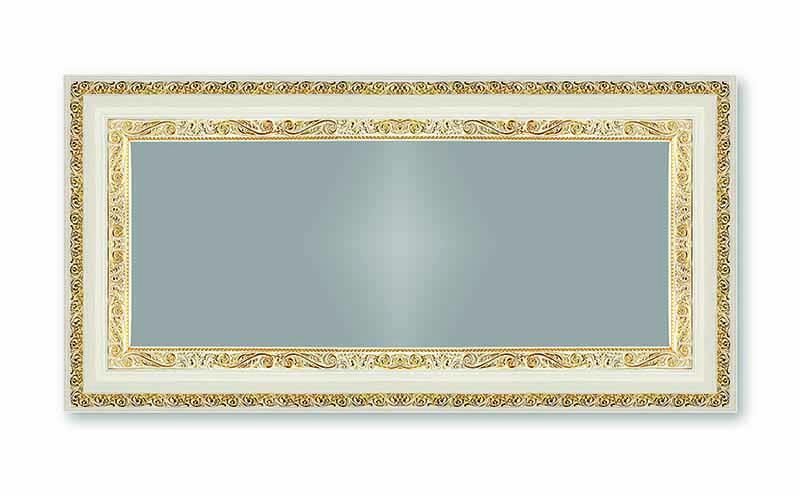 Bakokko_San-Marco-Specchiera-doppia-fascia-intagliata_4031_1A