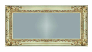 Bakokko_San-Marco-Mirror-with-carved-band_4031_1B
