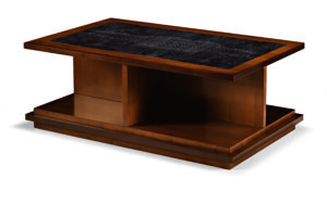 Bakokko_Tatami-inlay-small-table-leather-top_1846_T1