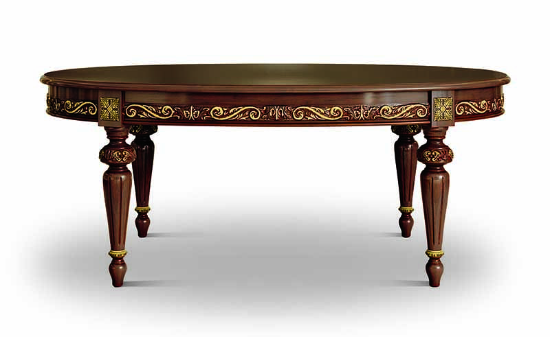 Bakokko_San-Marco-extebdible-carved-oval-table_4073_T