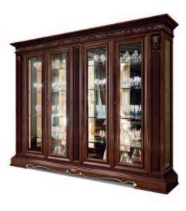 Bakokko_San-Marco-Display-cabinet-4-doors_4080