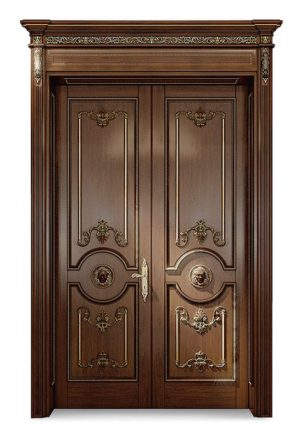 Bakokko_Porta-battente-doppia-legno_DR500_2AL