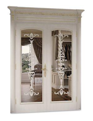 Porta-battente-doppia-specchio_DR112_2AS