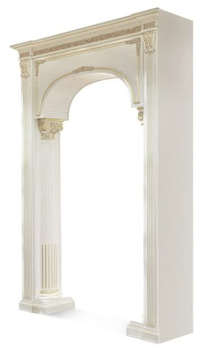 Bakokko_Classic-Doors-single-arch-carved-portal_DR4095