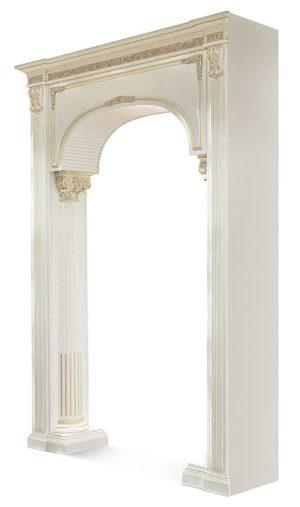 Bakokko_Classic-Doors-Portale_DR4095