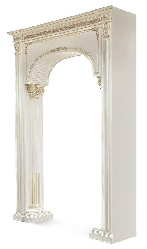 Bakokko_Classic-Doors-Арочный-портал_DR4095