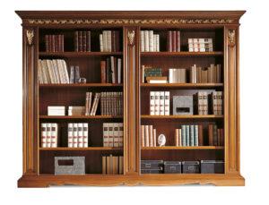Bakokko_Montalcino-Libreria-a-giorno_1481LQ_D