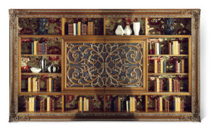 Bakokko_San-Marco-Bookkcase-Tv-stand-open-work-glass_4039AB