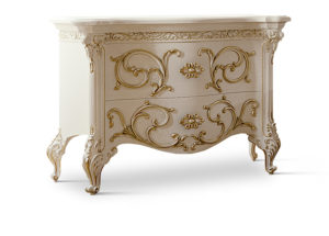 Bakokko_Vittoria-shaped-carved-bedside-table_4621