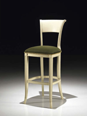 Bakokko_Bar-stool--padded-seat_1070_B