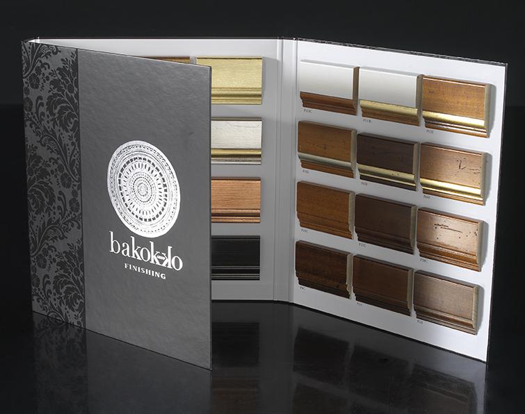 Bakokko_finishing-sample-book_KFG05