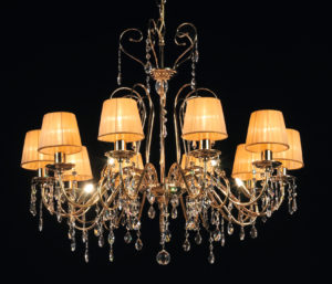 Bakokko_Chandelier-10-Lights-swarovsky-murano-glass_LM02
