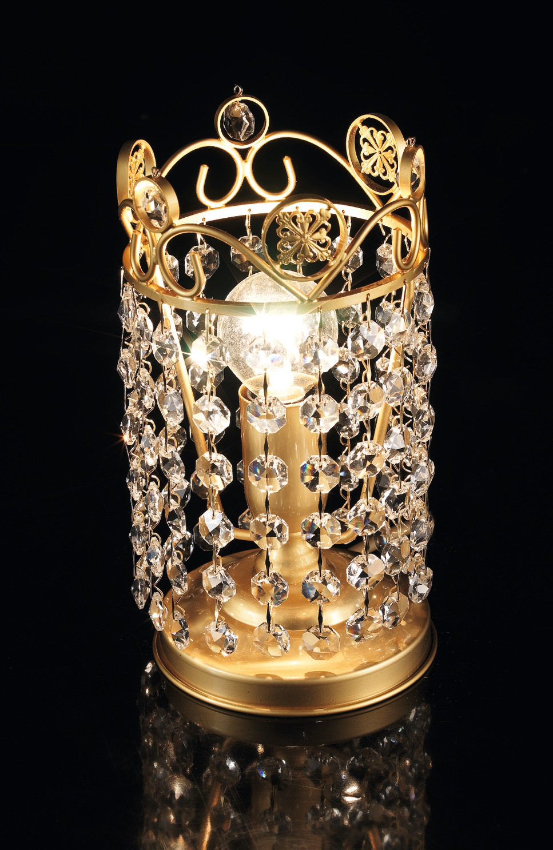 Bakokko_Настольная-лампа-с-кристаллами-Swarovski_LM03_2