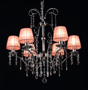 Bakokko_Chandelier-6-lamp-Swarovsky_LM04