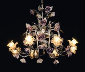 Bakokko_Bakokko_Chandelier-chandelier-8-lamp-swarovski-crystals-volterra-alabaster_LM05
