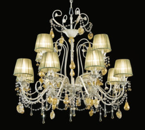Bakokko_Chandelier-12-lamp-with-Swarovsky_LM06_12