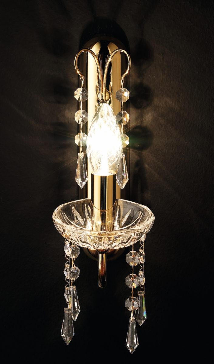 Bakokko_Бра-с-кристаллами-Swarovski_LM06_3