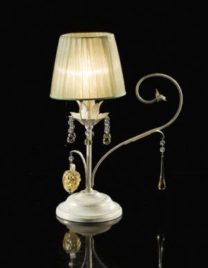 Bakokko_table-lamp-swarovsky_LM06_L1
