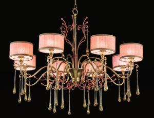 Bakokko_Chandelier-8-lamp-swarovsky-cristal_LM09_8